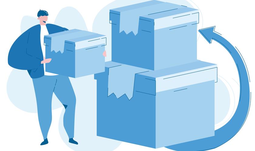 aumento de ventas de un e-commerce, Curso Herramientas para la gestión de canales digitales