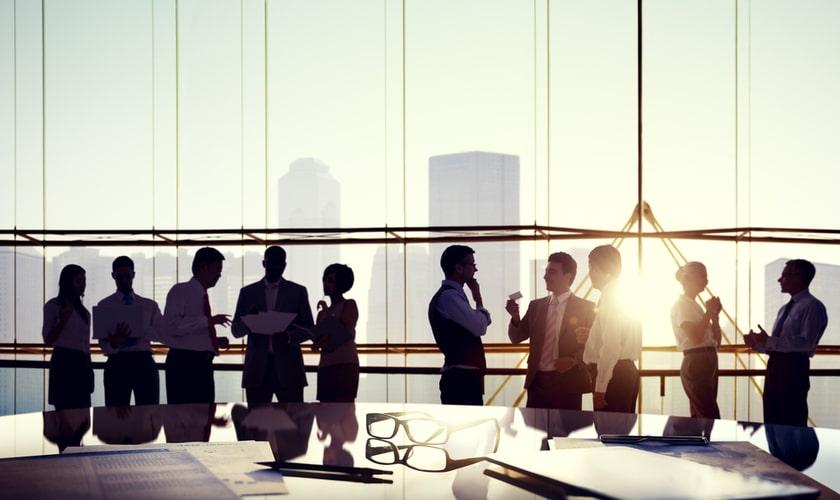 como preparar una negociacion, Curso Diseño de estrategias de negociación para la gestión