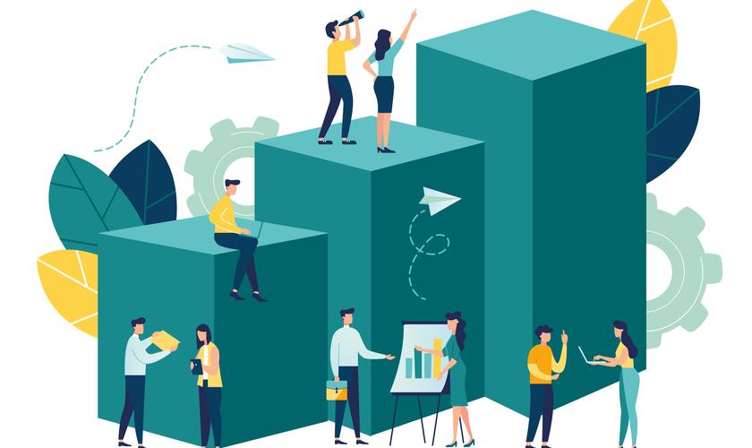 embajadores de innovación, curso ecosistemas de innovación