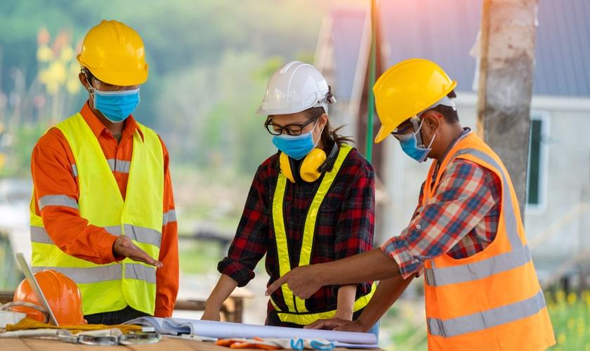 contratos de construcción, curso metodologías para la gestión de contratos Clase Ejecutiva UC