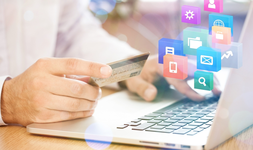 e-commerce se afirmó, Curso Herramientas para la gestión del retail Clase Ejecutiva UC, comercio electrónico
