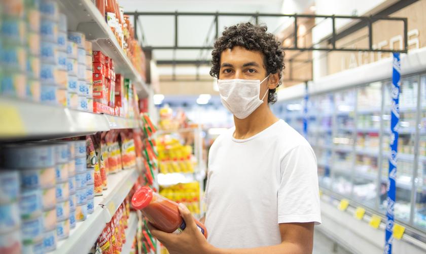 Decisiones de compra, Curso Herramientas para la gestión del retail