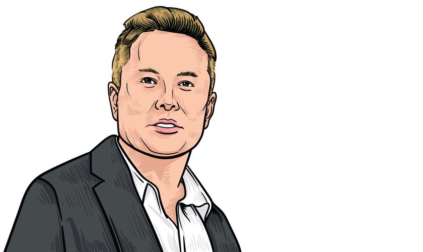 Elon Musk, Curso Herramientas para el ejercicio del liderazgo en las organizaciones Clase Ejecutiva UC