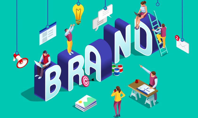 fortaleza de marca y cultura organizacional
