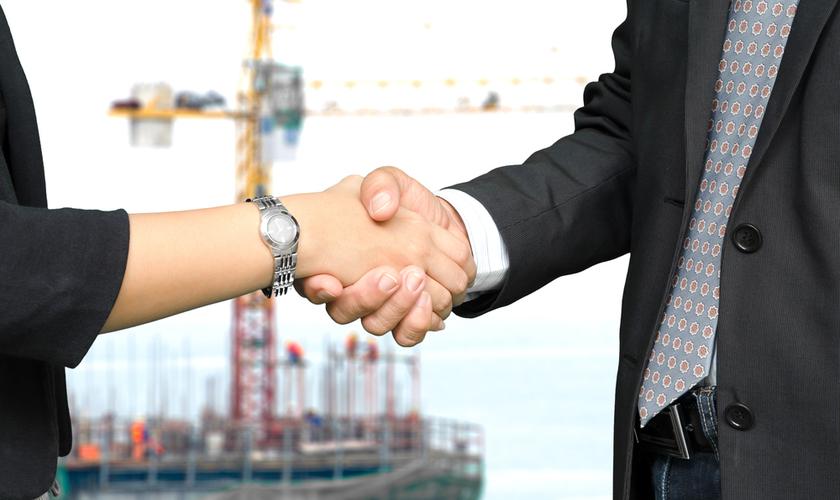 modelos contractuales colaborativos, curso aplicaciones de la metodologia de gestión de contratos