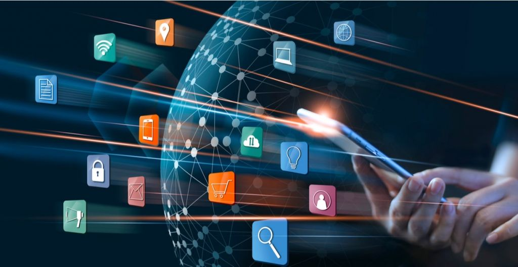 Canales digitales, curso sobre marketing digital de Clase Ejecutiva UC