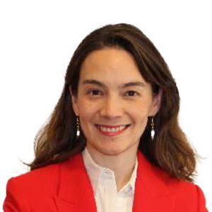 Carmen Elena Domínguez