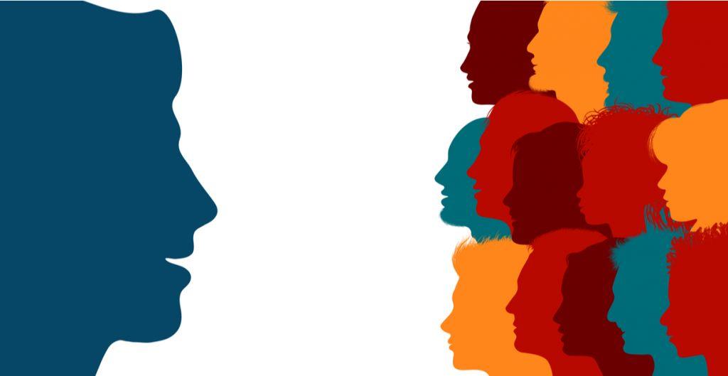 Coaching-liderazgo-trabajo-en-equipo-liderazgo-eficiente
