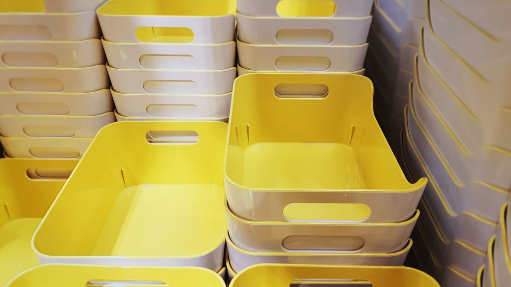 Diplomado en Gestión de la distribución en retail