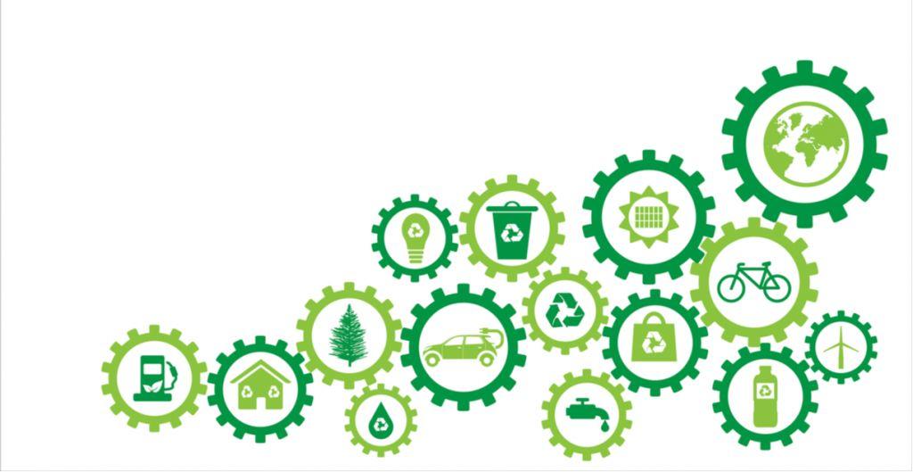eficacia operacional sostenible