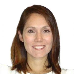 Consuelo Silva