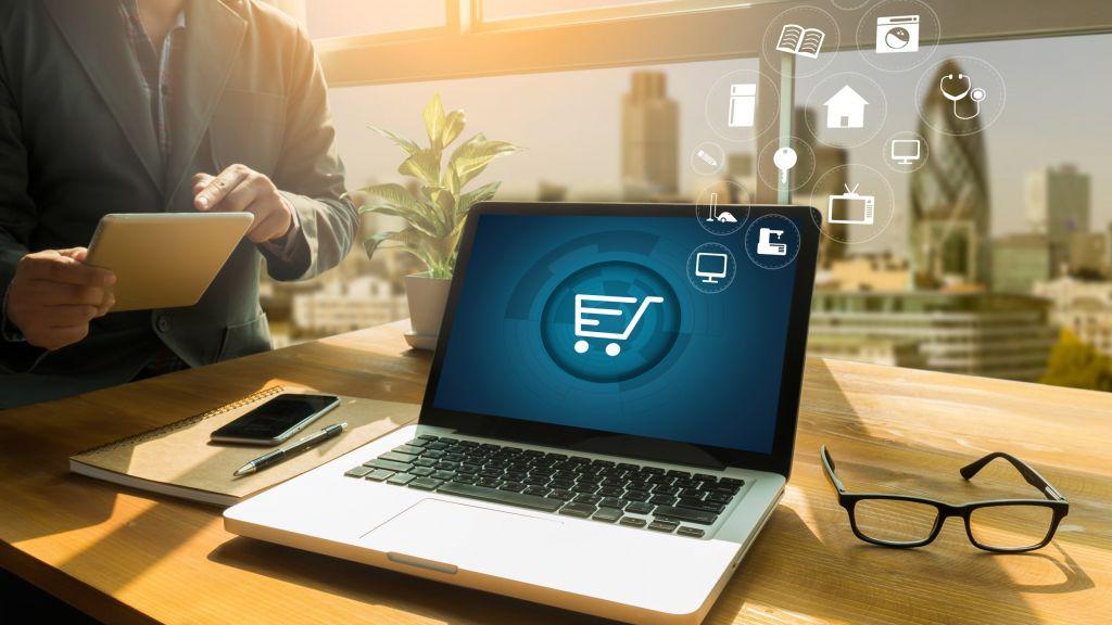 Curso E-Business: la transformación digital comercial