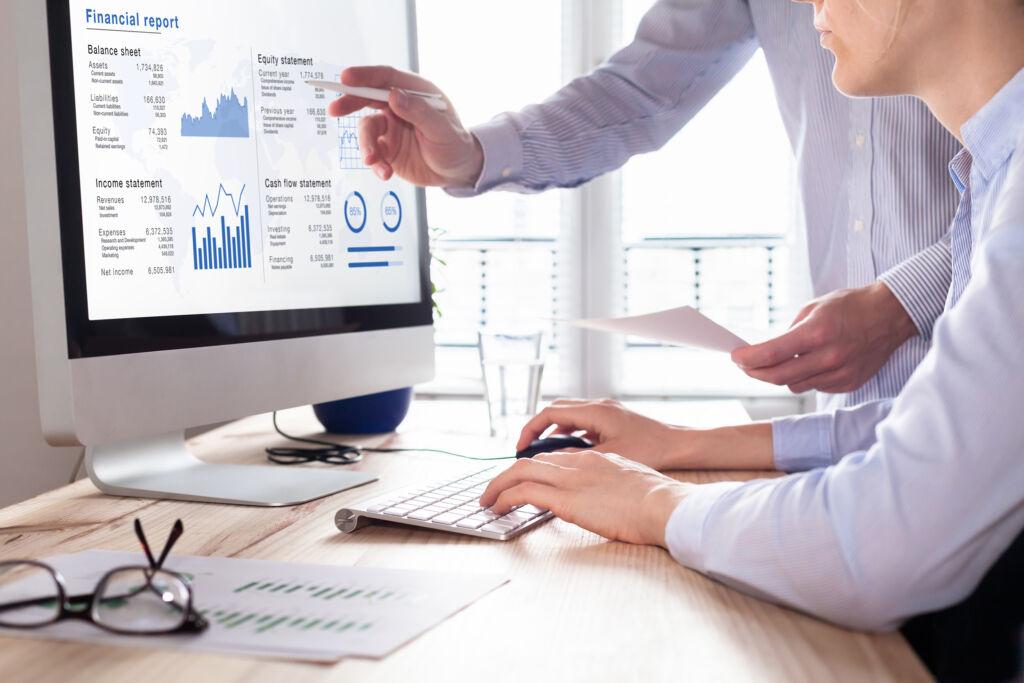 Curso Fintech: nuevas alternativas y estrategias de inversión