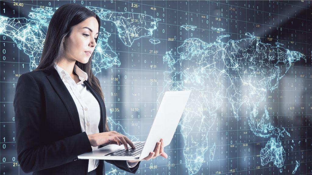 Curso Gestión del talento para la transformación digital