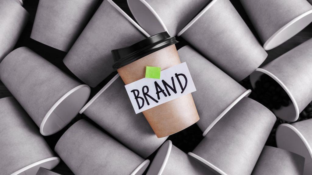 Diplomado en Posicionamiento y comunicación integrada en marketing
