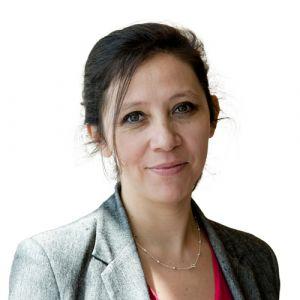 Marcela Valenzuela