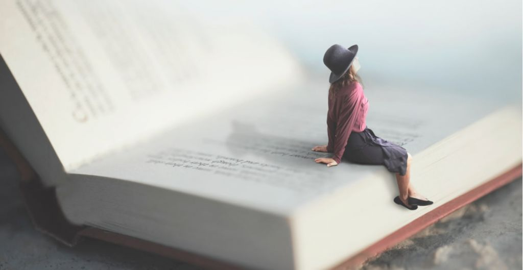 diccion, Gabriela Mistral, diplomados UC online