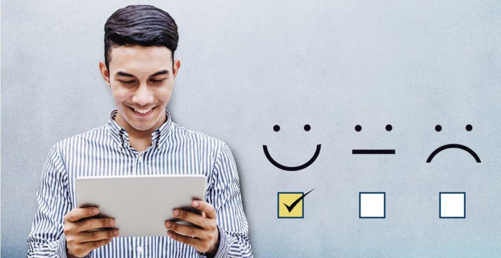 experiencia de usuario, customer journey, ux, diplomados UC online