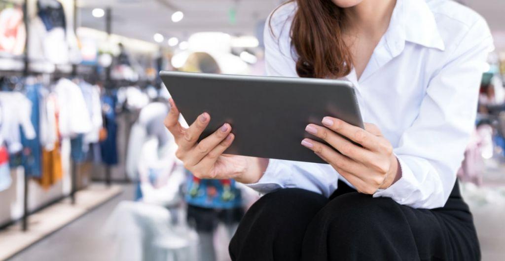 experiencia del cliente, retail, experiencia del consumidor, centric consumer, CX, acciones para mejorar la experiencia del cliente, diplomados UC online