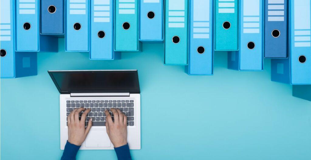 inversion en datos, invertir en datos, curso sobre inteligencia de negocios