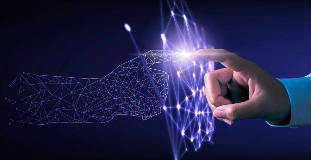 lean management, transformación digital