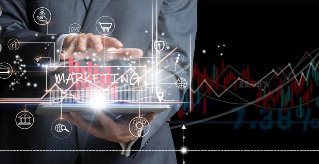 Marketing mix models, modelos de respuesta de mercado, curso sobre marketing operacional, Clase Ejecutiva UC