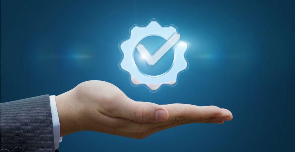 calidad, concepto de calidad, como ha evolucionado la calidad, diplomados uc online