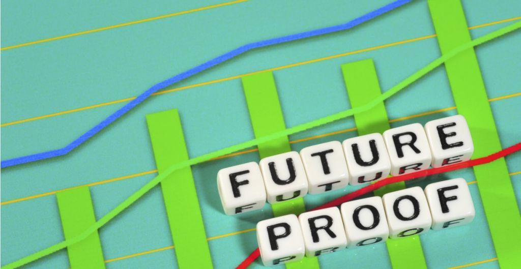 estrategias future proof
