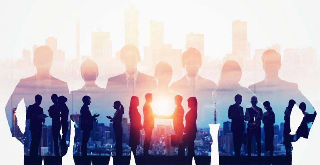 multi-stakeholders stakeholders