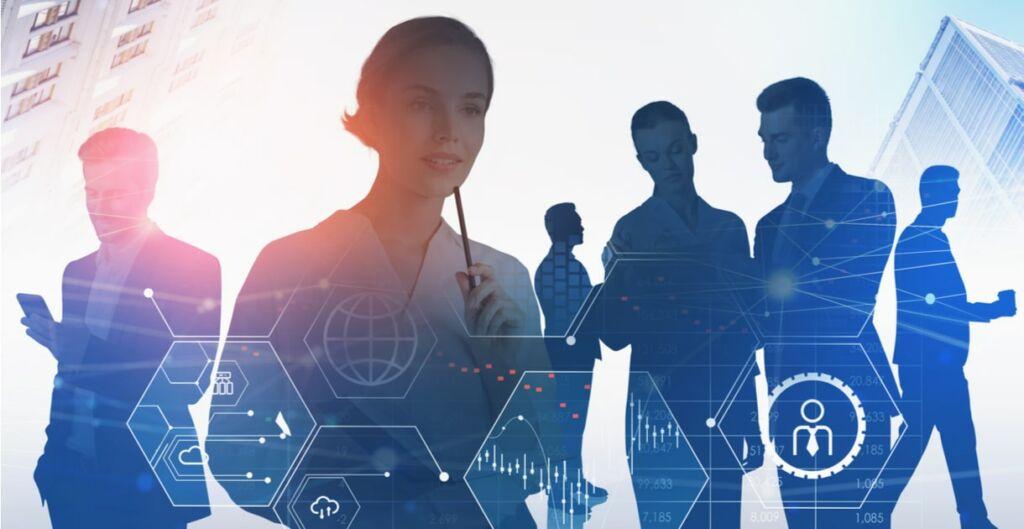 riesgo reputacional, stakeholders, factor humano, curso sobre riesgo competitivo y reputacional, Clase Ejecutiva UC