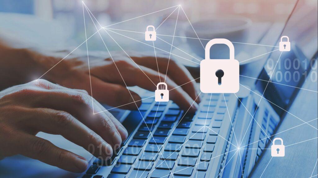 Curso Metodologías para el gobierno, riesgos y cumplimiento (GRC) de la ciberseguridad