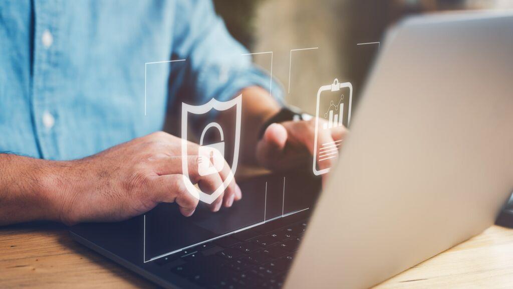 Diplomado en Gestión estratégica de la ciberseguridad