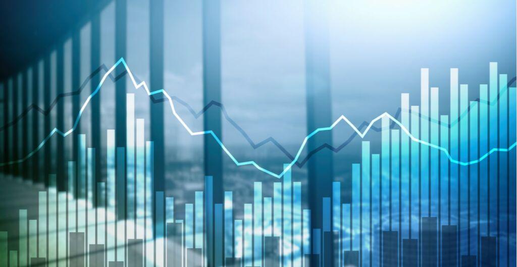 fijación dinámica de precios, precios dinamicos, dynamic pricing,