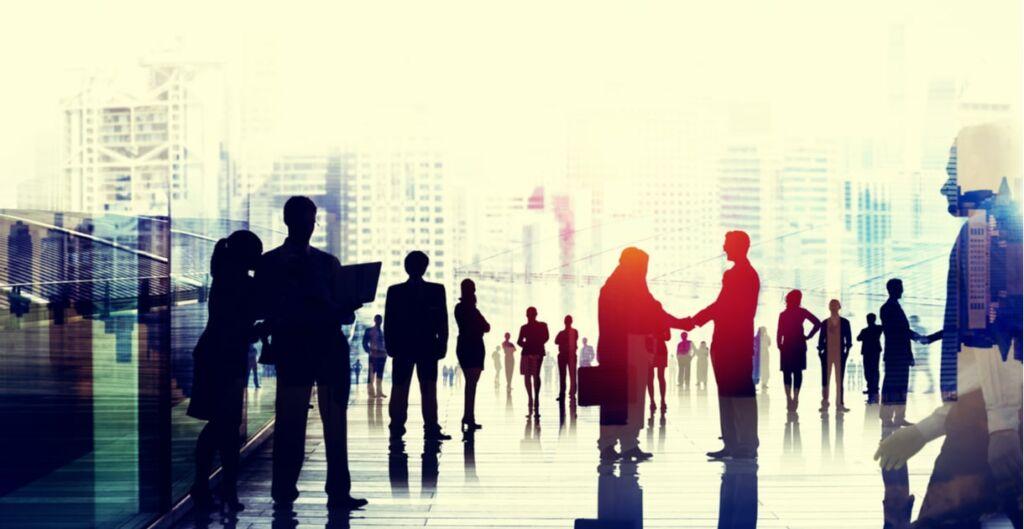 desafíos éticos, signos de los tiempos, modelo de empresa