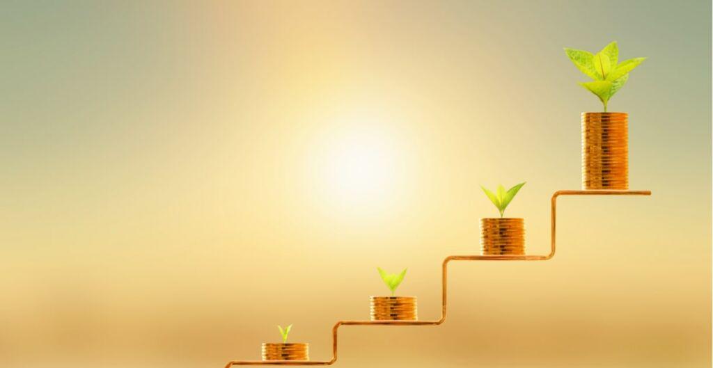 economía verde, cobre, cambio climático