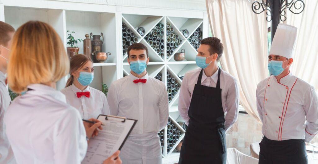 pymes, cliente interno, qué es el cliente interno, cómo mejorar el servicio al cliente interno