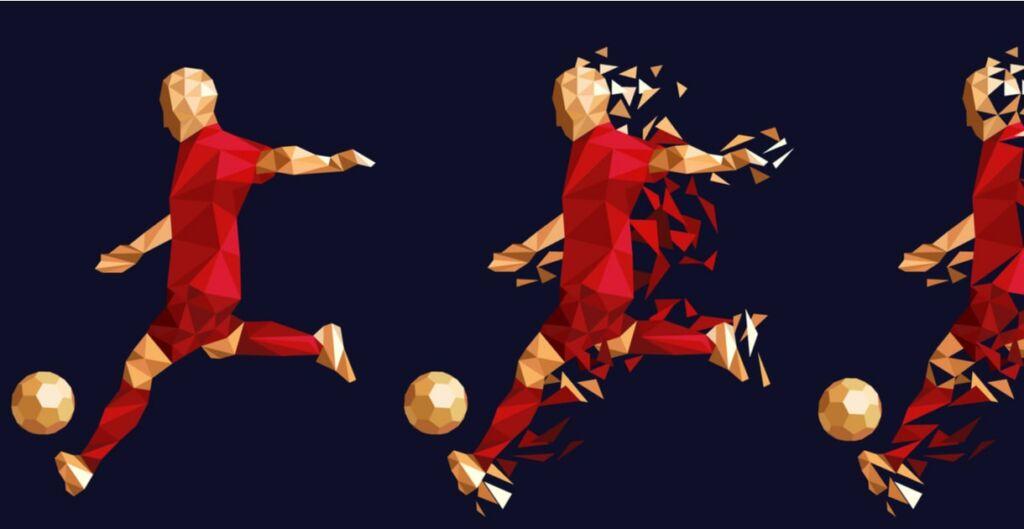 business analytics, BA, futbol