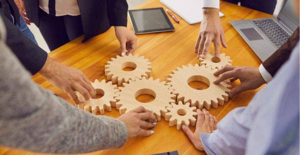 estrategia, implementación estratégica, por qué falla la implementación estratégica