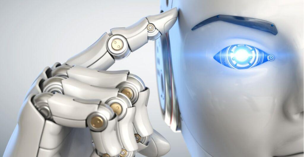 inteligencia artificial, que es inteligencia artificial, desafios inteligencia artificial