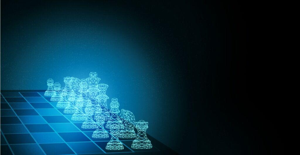 transformacion digital, riesgos estratégicos, riesgos
