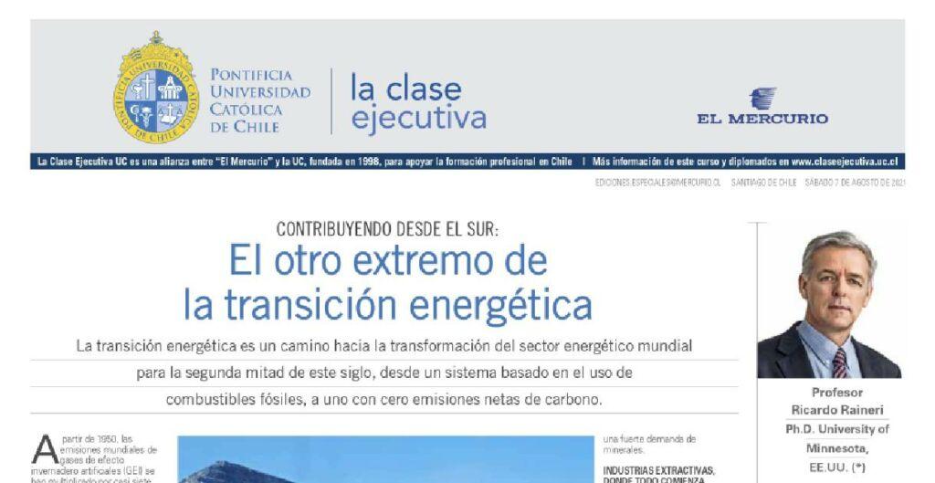 transición energética, cambio climático, calentamiento global, efecto invernadero, energía