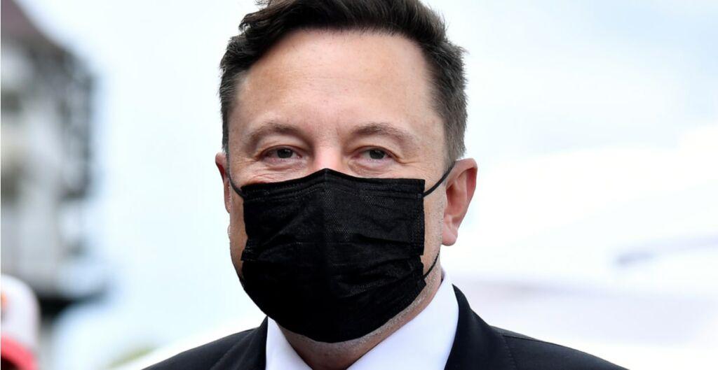 Elon Musk, propósito estratégico, liderazgo