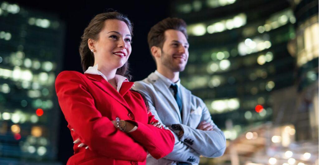coaching para el liderazgo, coaching, que es el coaching para el liderazgo, el proceso del coaching