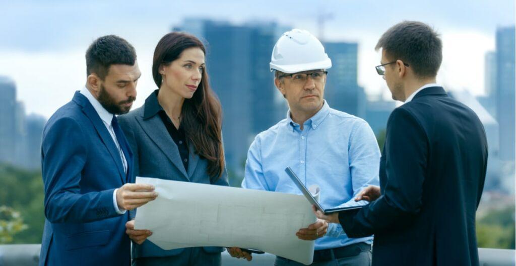 conflictos en proyectos de construccion, Integrated Project Delivery, mecanismos de resolución temprana de controversias (MRTC), Dispute Resolution Board o panel técnico