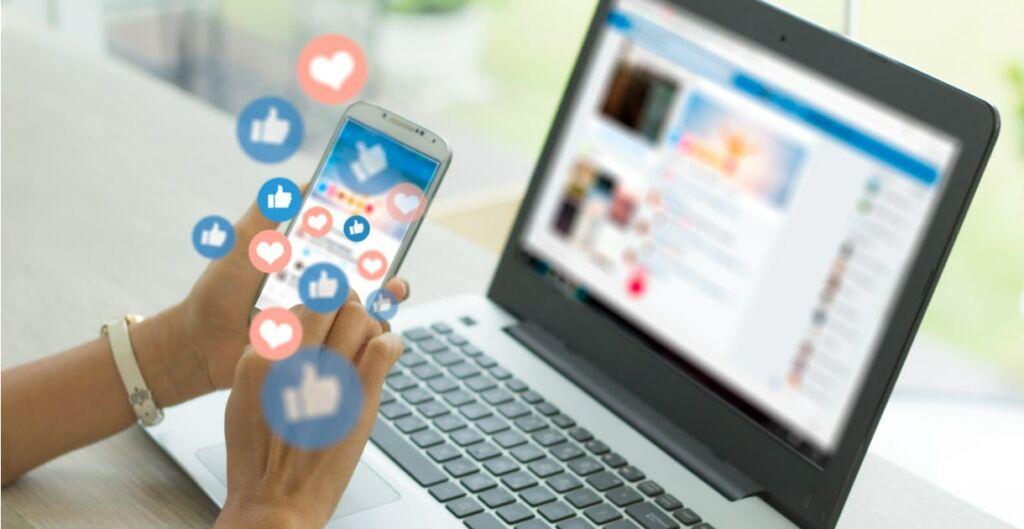 contenido web, estrategia de contenido, contenido web más valorado, qué contendio web utilizar