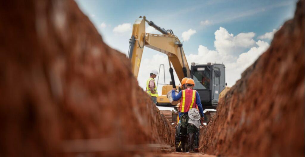 contratos fast track, fast track, proyectos fast track, proyectos de construccion w
