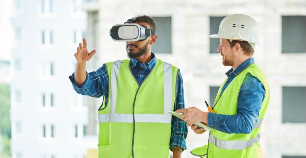 especializacion en la construccion, construccion, realidad aumentada, realidad mixta