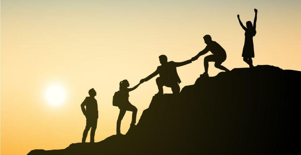 motivación, qué es motivación, sentido, liderazgo