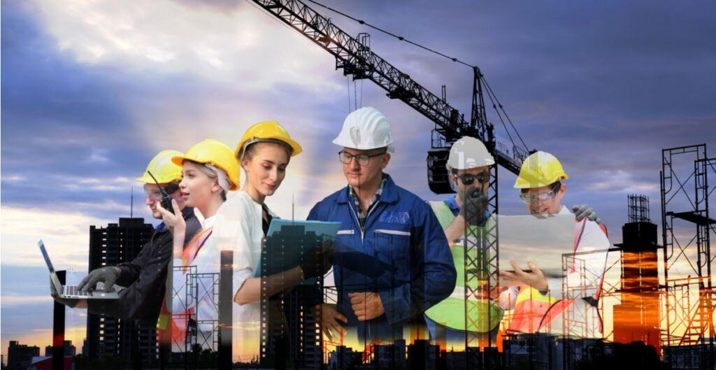 administracion de contratos, gestion de contratos, diferencia entre administracion y gestion de contratos