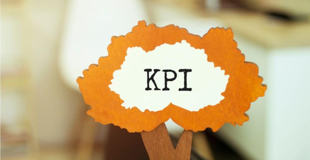 arbol de KPI, diagrama de árbol de kpi, linea de visibilidad estrategica, como hacer un diagrama de arbol, árbol de KPI ejemplo